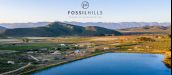 FOSSIL HILLS - McGregor Wine Farm Accommodation